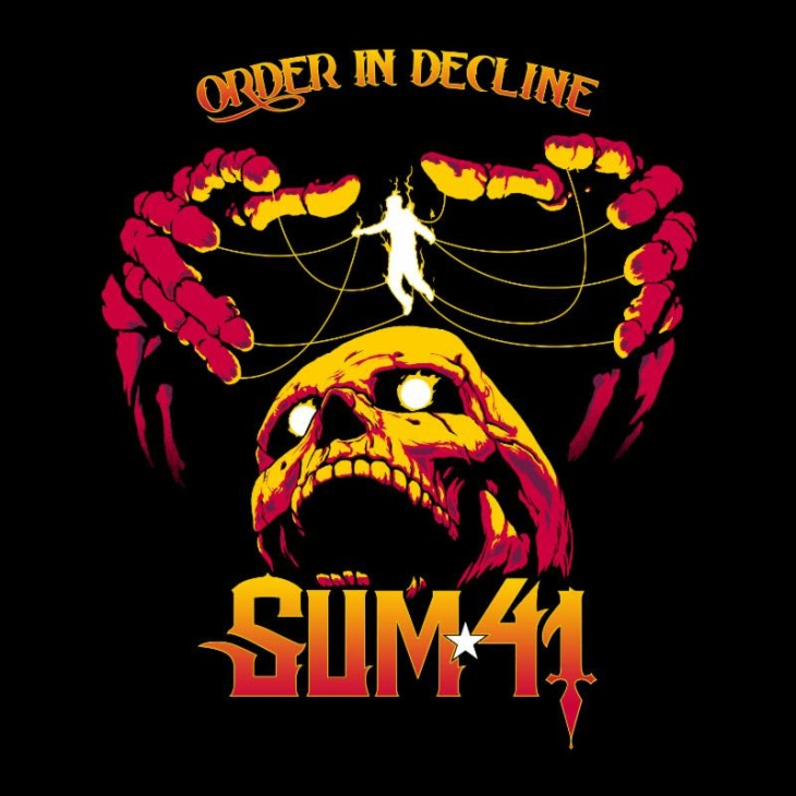 sum-41-order-of-decline