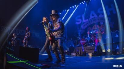 Slash (1 of 1)-11