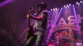 Slash (1 of 1)-28
